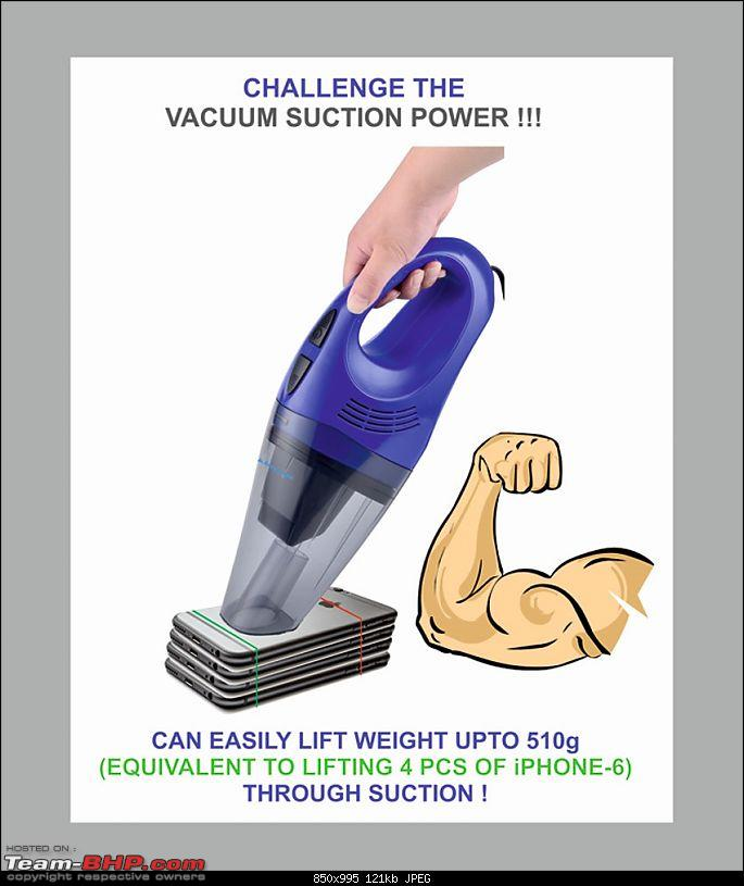 Car Vacuum Cleaner-2.jpg