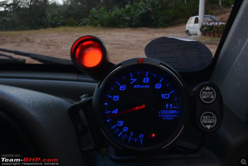 Tachometers-dsc_0944-2.jpg