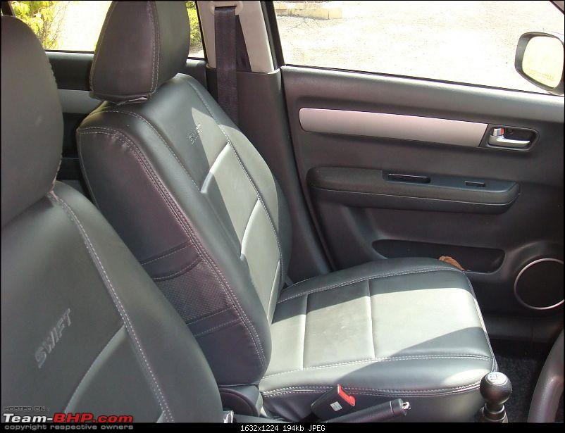 Seat Covers by Auto Form India-dsc00674.jpg