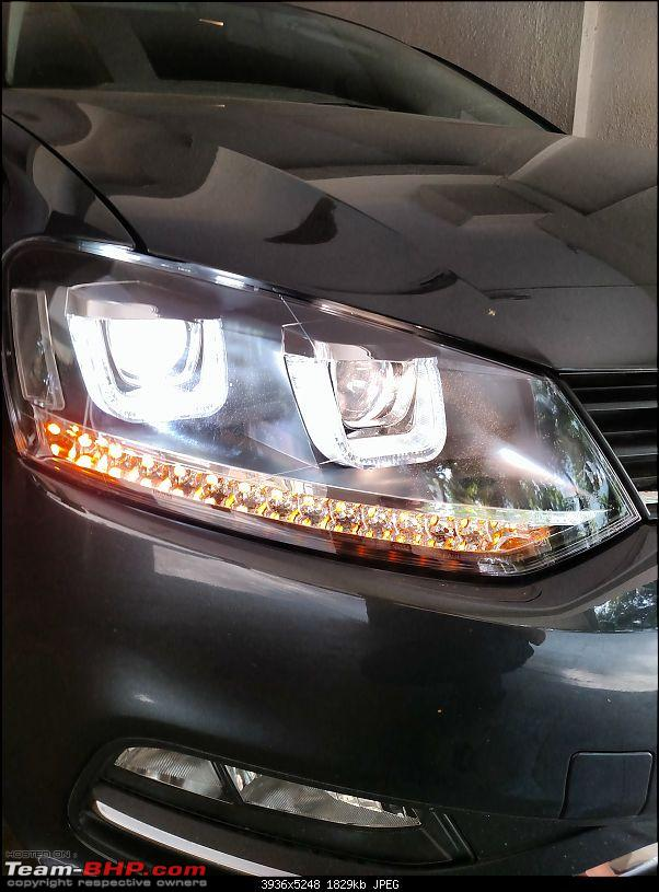 Auto Lighting thread : Post all queries about automobile lighting here-img_20151123_131003648__1448860118_202.177.247.125.jpg