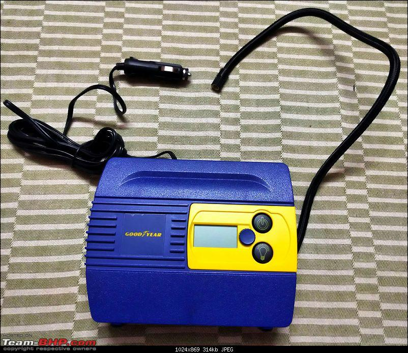 Review: Goodyear RCP-B31C Digital Air Compressor (Tyre Inflator)-gy004.jpg