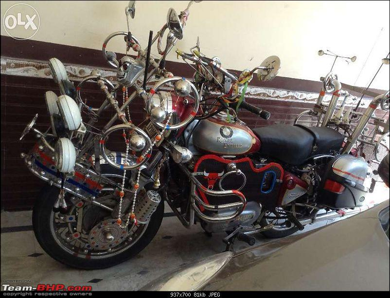 Pics of weird and wacky mod jobs!-85675713_4_1000x700_bullet20069monthbikes_rev001.jpg