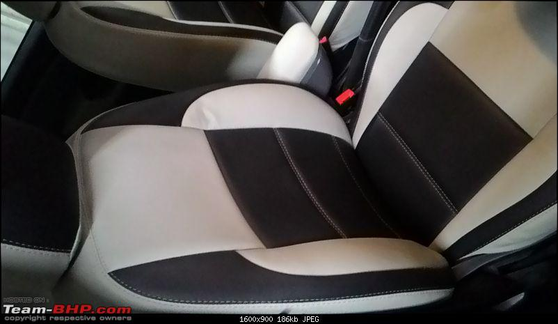 Installed : Orchis seat covers in my pre-owned Civic-p_20151209_075304.jpg