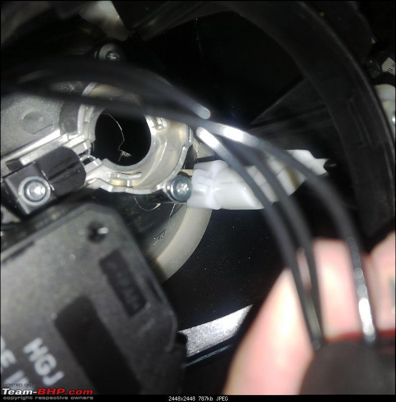 Auto Lighting thread : Post all queries about automobile lighting here-internal-wiring.jpg