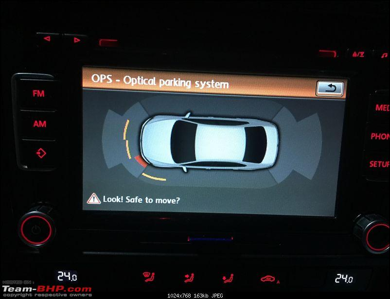Installed! Self Parking System in Jetta. EDIT: More videos on page 2-360-ops.jpg