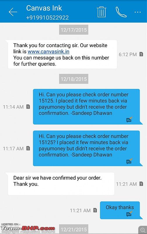 Number plates & merchandise: Canvas Ink (Gurgaon) EDIT: Closed!-screenshot_20151229204910617.jpeg