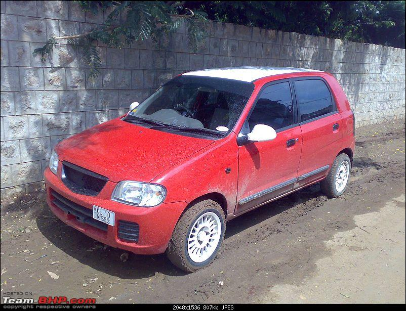 Modding an Alto-alto-8.jpg