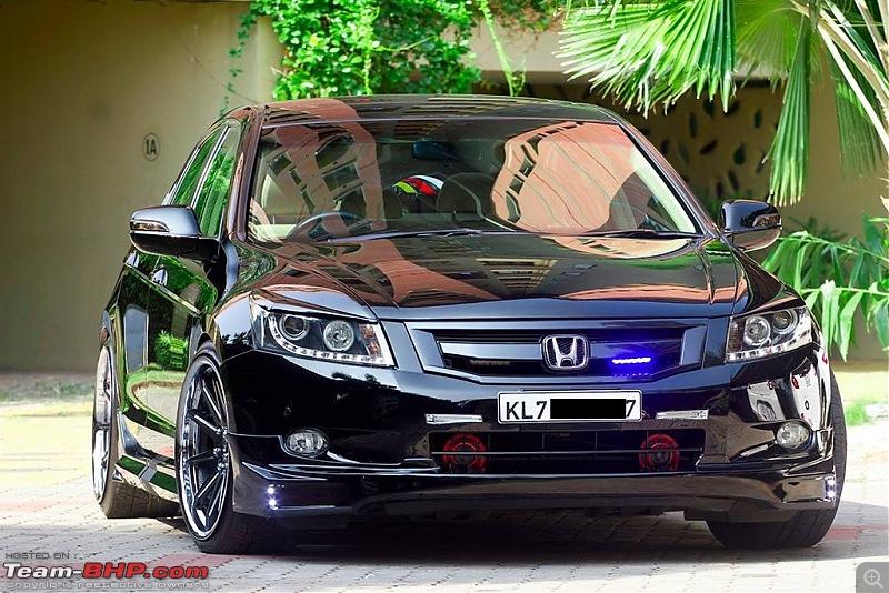 PICS : Tastefully Modified Cars in India-12471678_1738010373089568_8333699196913523463_o.jpg