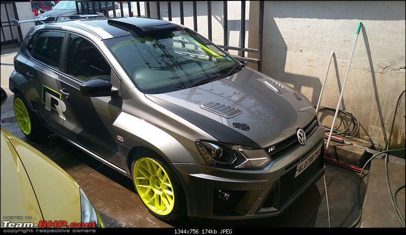 PICS : Tastefully Modified Cars in India-img20151203wa0013.jpg