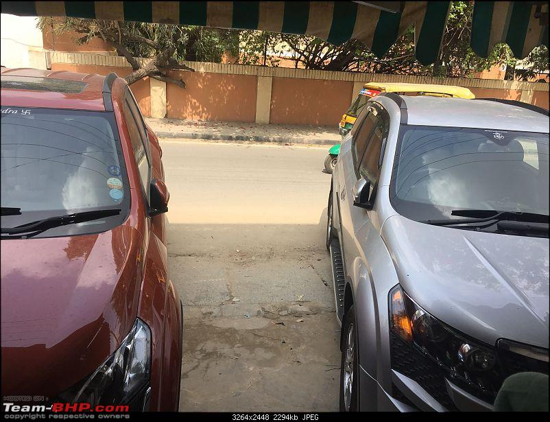 XUV500 with HID setup - And a shadow problem-carsreadyforhid.jpg