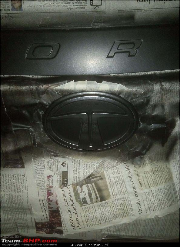 Plasti Dip in India? A Spray-on Rubberized Coating...-front_logo.jpg