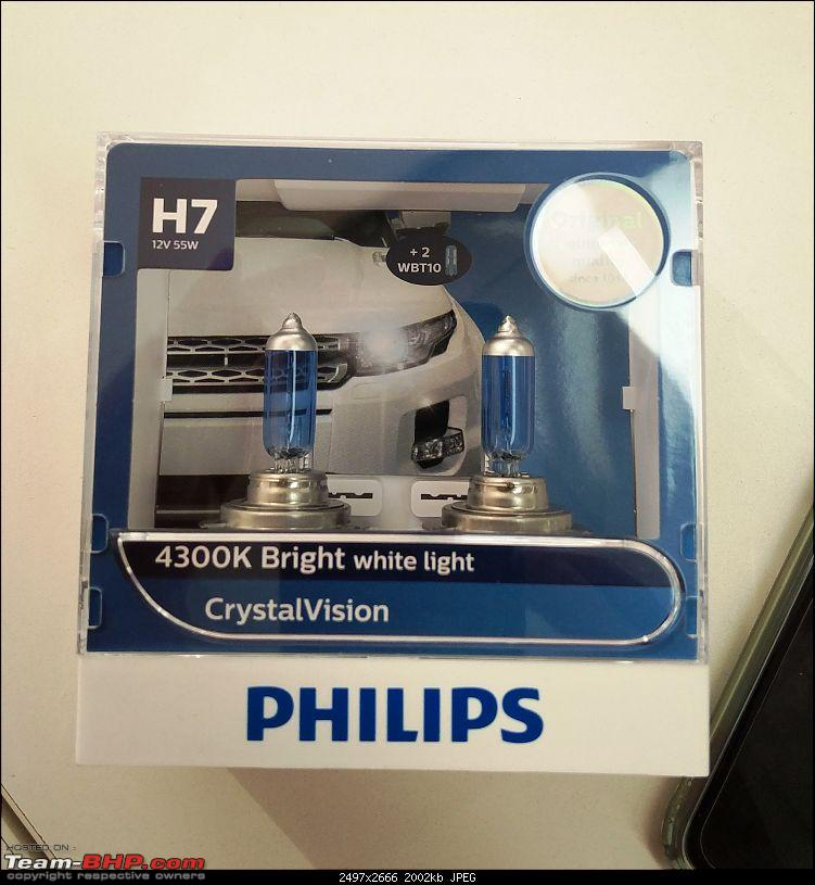 Auto Lighting thread : Post all queries about automobile lighting here-img_20160129_121959.jpg