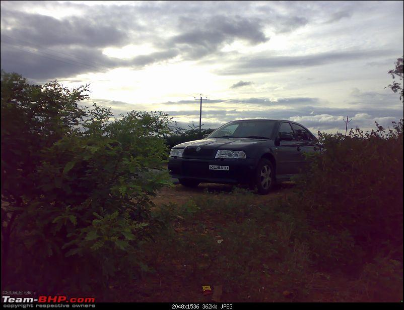 Simple Mods To The VRS-pix095.jpg