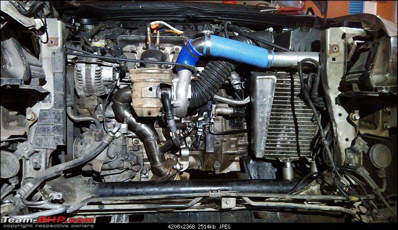 Turbo R18 Honda Civic - 11 months and 29,000 kms completed!-img_20160123_211422_burst1.jpg
