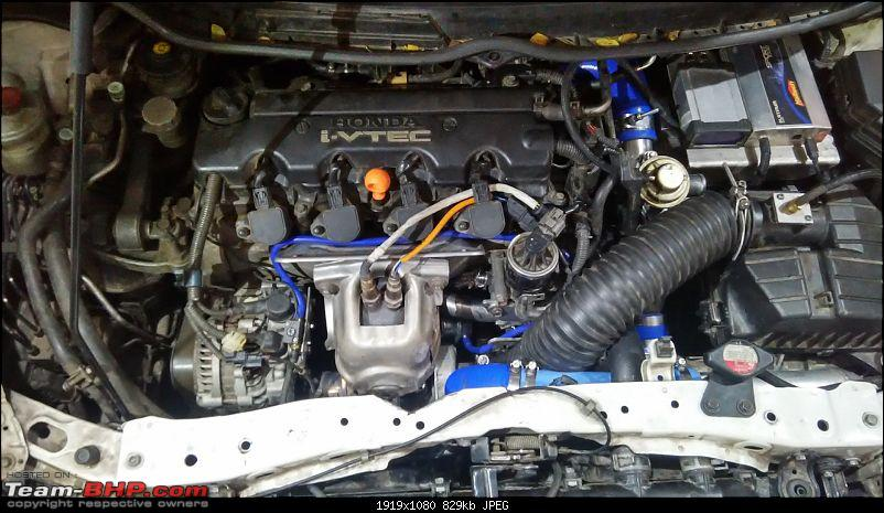 Turbo R18 Honda Civic - 11 months and 29,000 kms completed!-img_20160124_191805_hdr.jpg