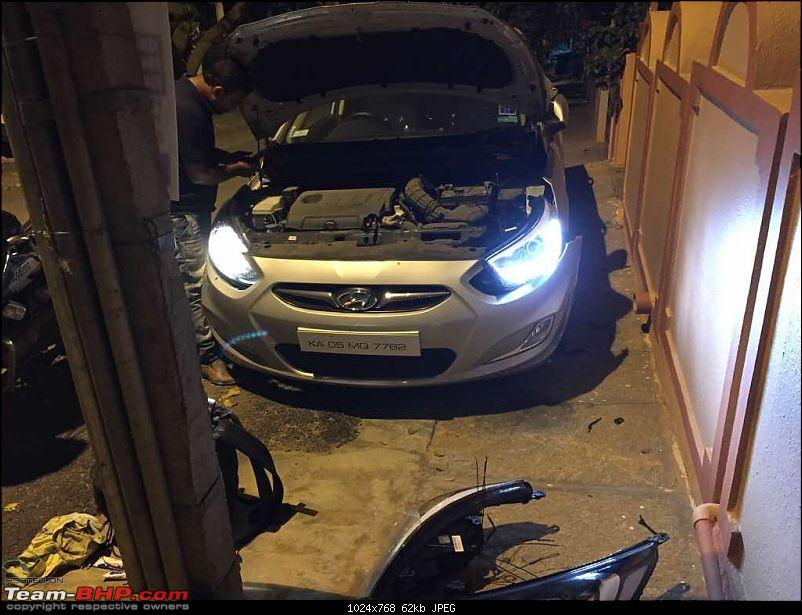 Auto Lighting thread : Post all queries about automobile lighting here-imageuploadedbyteambhp1457761070.210768.jpg
