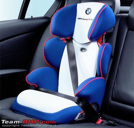 Name:  baby seat.JPG Views: 2331 Size:  29.8 KB
