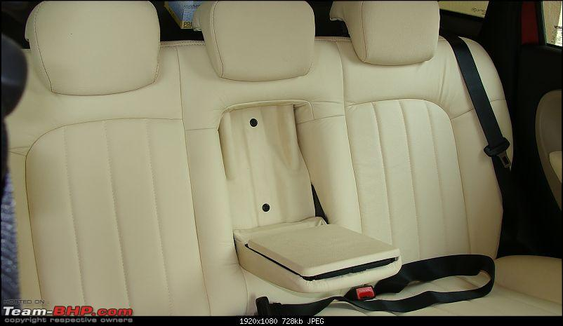 Art Leather Seat Covers-dsc02913.jpg