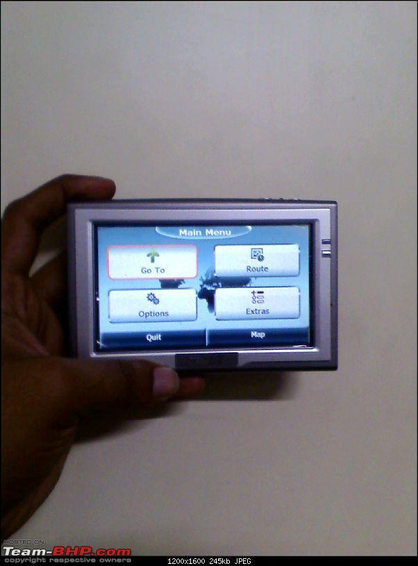 Satnav Launches GPS Navigation Software-2.jpg