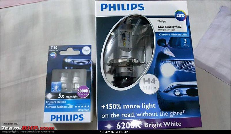 Auto Lighting thread : Post all queries about automobile lighting here-20160519_192652.jpg