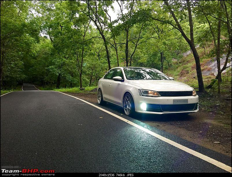 PICS : Tastefully Modified Cars in India-jetta-6.jpg