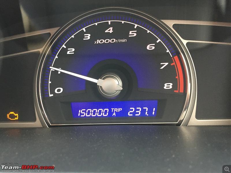 My Turbo R18 Honda Civic. EDIT: Not the end of an era...-img_1848.jpg