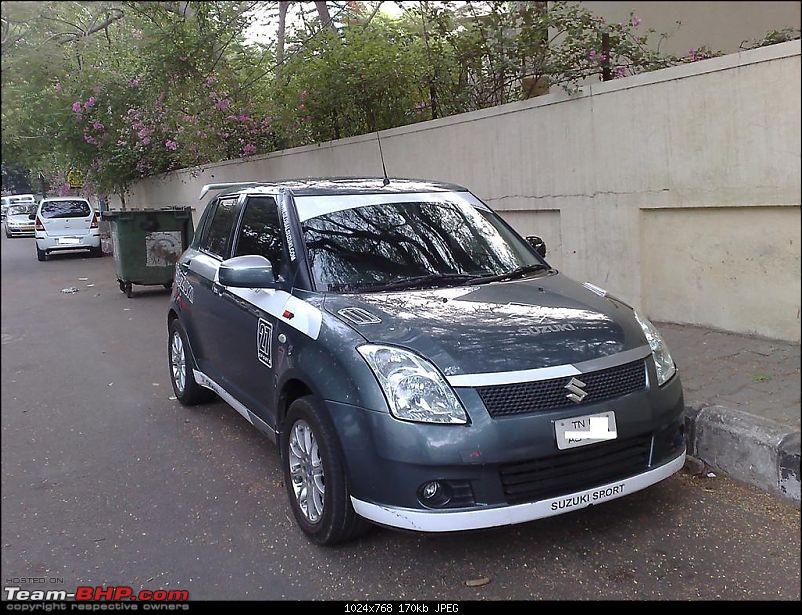 Swift Mods : Post all queries / pics of Swift Modifications here.-2.jpg