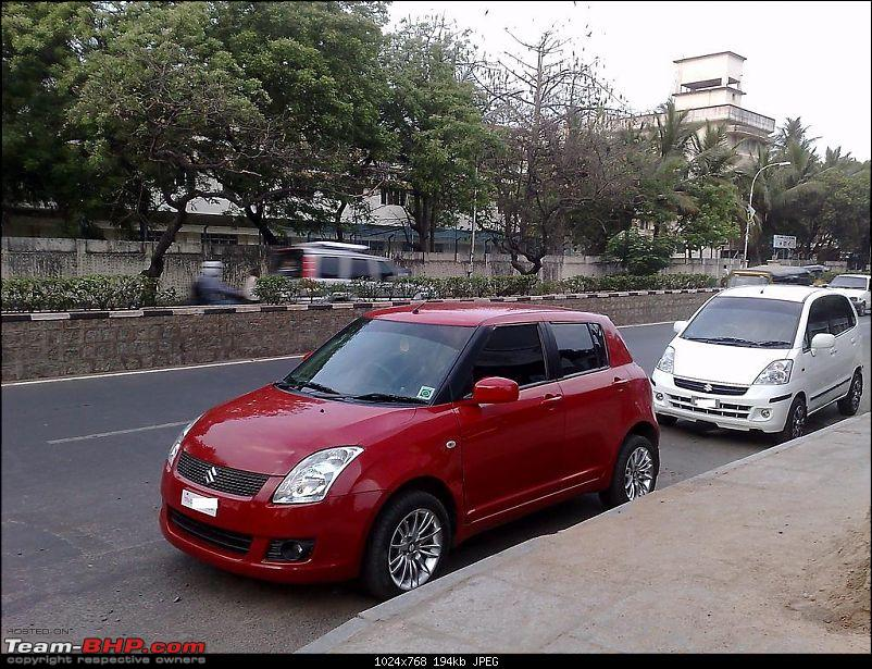 Swift Mods : Post all queries / pics of Swift Modifications here.-7.jpg