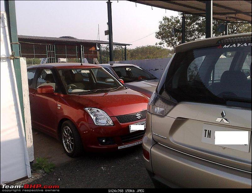 Swift Mods : Post all queries / pics of Swift Modifications here.-10-large.jpg