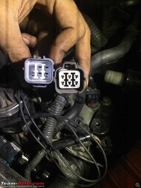 Turbo R18 Honda Civic: 38,000 kms, new leather & Yokohama Advan Neovas!-img_1645.jpg