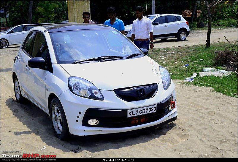 PICS : Tastefully Modified Cars in India-brio-4.jpg