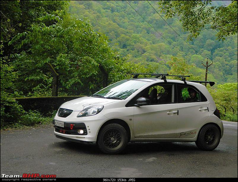PICS : Tastefully Modified Cars in India-brio-6a.jpg