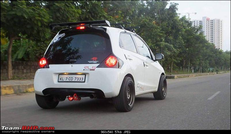 PICS : Tastefully Modified Cars in India-brio-10.jpg