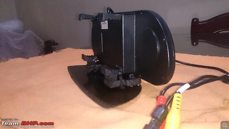Reverse camera or Sensor ?-reverse-mirror-4.jpg