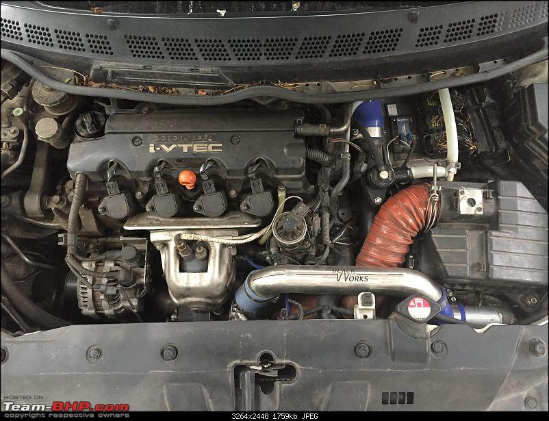 Turbo R18 Honda Civic - 11 months and 29,000 kms completed!-img_2396.jpg