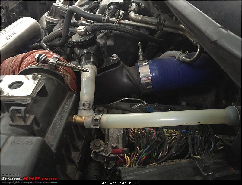 Turbo R18 Honda Civic - 11 months and 29,000 kms completed!-img_2399.jpg