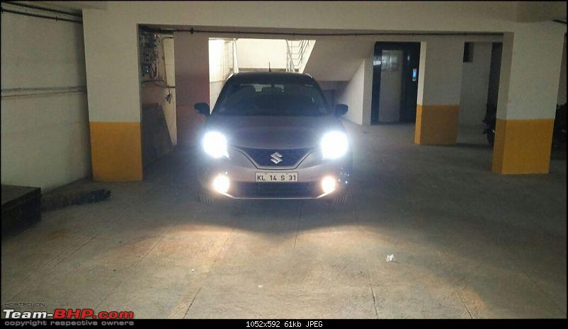 Auto Lighting thread : Post all queries about automobile lighting here-img20160703wa0013.jpg