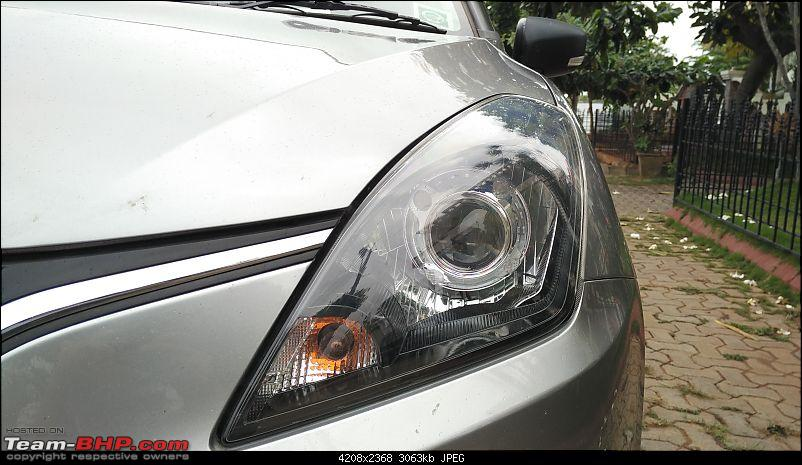 Auto Lighting thread : Post all queries about automobile lighting here-img_20160704_124204.jpg