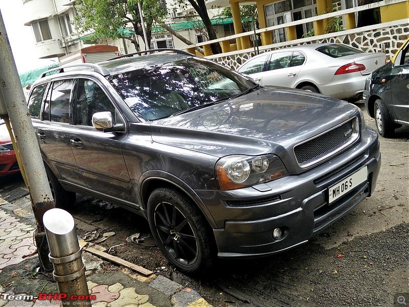 PICS : Tastefully Modified Cars in India-img_20160705_161834.jpg
