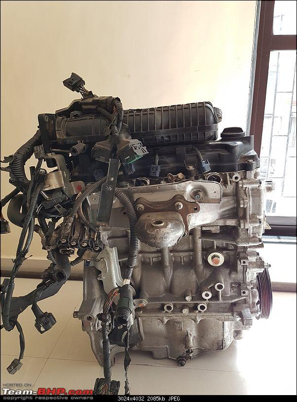 Honda Brio: 1.5L engine swap successful (page 7)! Now with RD ECU & larger injectors!-20160716_145935-copy.jpg