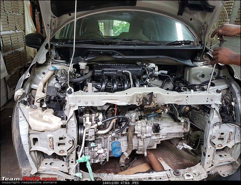 Honda Brio: 1.5L engine swap successful (page 7)! Now with RD ECU & larger injectors!-20160721_172021-copy.jpg