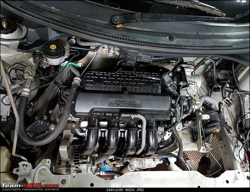 Honda Brio: 1.5L engine swap successful (page 7)! Now with RD ECU & larger injectors!-20160721_172044-copy.jpg