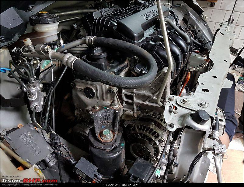 Honda Brio: 1.5L engine swap successful (page 7)! Now with RD ECU & larger injectors!-20160721_172033-copy.jpg