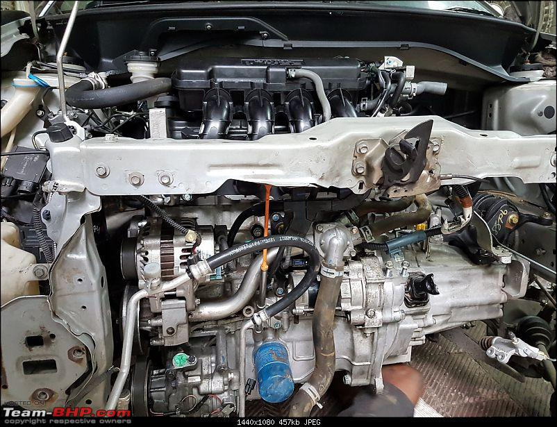 Frankmehta'S Crio: Brio with a 1.5L engine! EDIT: Bosch ECU cracked and car delimited-20160721_172041-copy.jpg