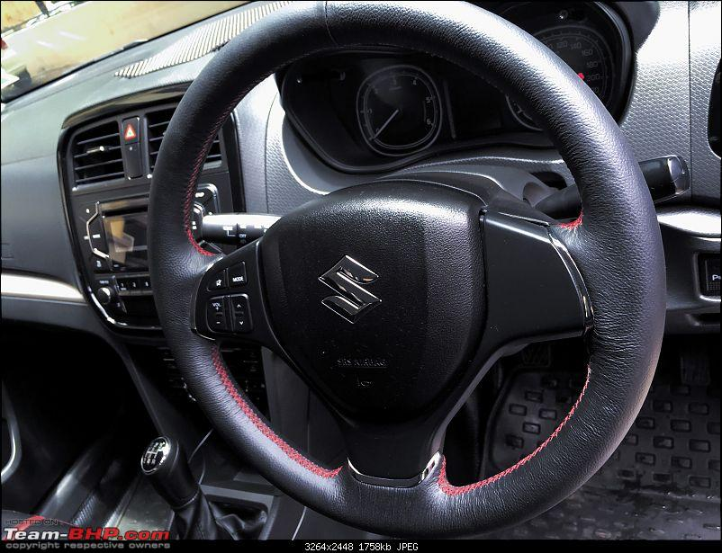 Art Leather Seat Covers-img_5118.jpg
