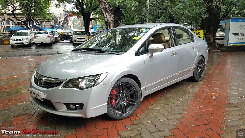 Modded Honda Civics-civic-pic-26.08.2016.jpg