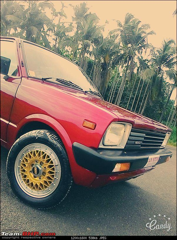 Restored! 1985 Maruti 800 (SS80), A/C Deluxe-img_20160902_164958.jpg <br /> <a href=
