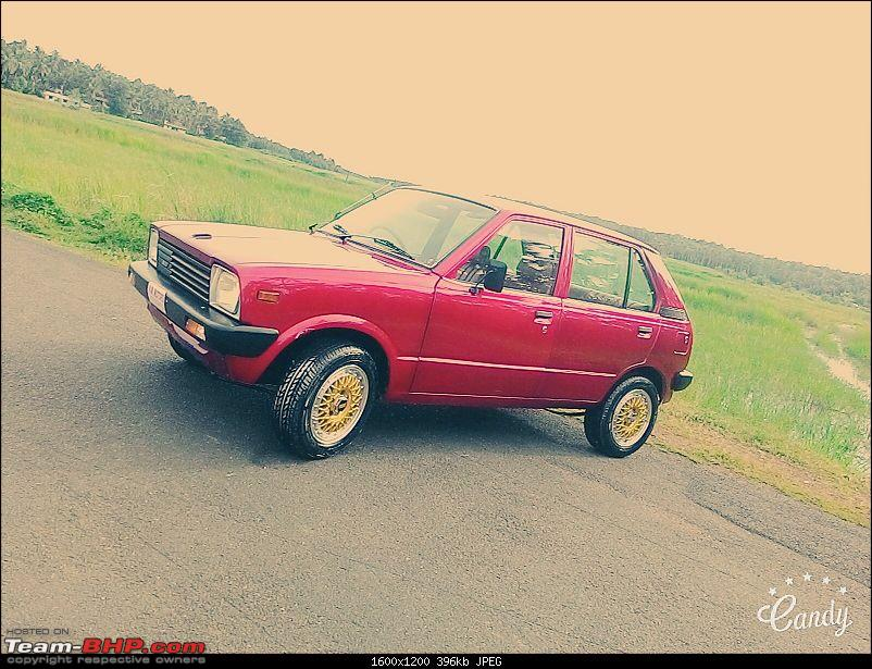Restored! 1985 Maruti 800 (SS80), A/C Deluxe-img_20160902_165107.jpg