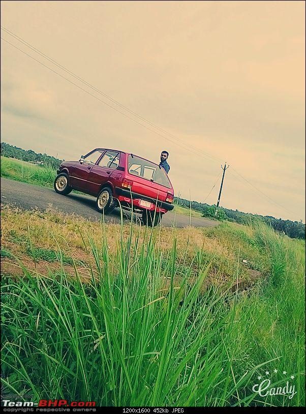 Restored! 1985 Maruti 800 (SS80), A/C Deluxe-img_20160902_165440.jpg <br /> <a href=