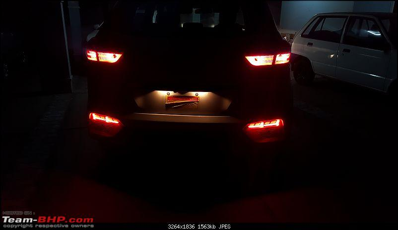 Installed! Sweet rear reflector LEDs in my Hyundai Creta-20160905_202507.jpg